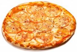 Пицца Маргарита, 650 гр.