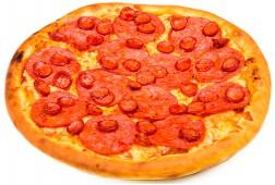 Пицца Дьявол, 660 гр.