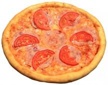 Пицца Студенческая, 750 гр.
