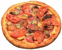 Пицца Деревенская, 850 гр.