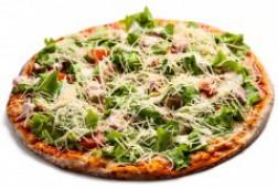 Пицца Цезарь, 730 гр.