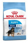 Сухой корм Royal Canin Mini Digestive Care д/собак с чув-м пищеварением