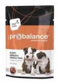ProBalance PUPPY Immuno Protection для щенков, пауч 100 гр.