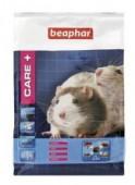Корм Beaphar Care+ для крыс