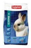 Корм Beaphar Care+ для молодых кроликов