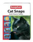 Витамины Beaphar \