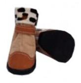 Ботинки Triol YXS045 для собак, XL