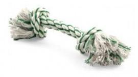 Веревка Triol с ментолом 2 узла 20 см.