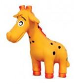 Игрушка Жираф, 11.5 см.