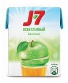 Сок яблоко/0,2 л