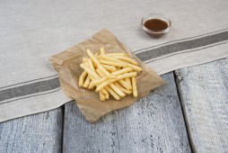Картофель фри стандарт