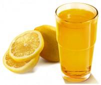 Лимонад/0,5 л