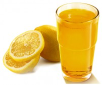Лимонад/0,3 л