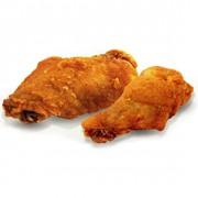 Куриные крылышки острые, 2 шт.