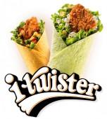 i-Twister сырный